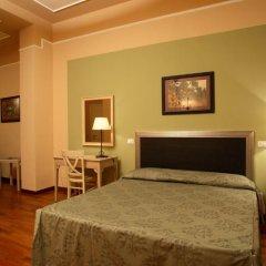 Отель Ambasciatori Hotel Италия, Палермо - отзывы, цены и фото номеров - забронировать отель Ambasciatori Hotel онлайн комната для гостей фото 5