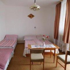 Отель Leander Vendégház Венгрия, Силвашварад - отзывы, цены и фото номеров - забронировать отель Leander Vendégház онлайн комната для гостей