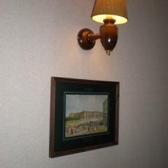 Отель Меблированные комнаты Баттерфляй Санкт-Петербург интерьер отеля фото 2