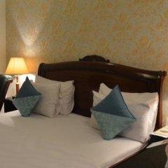 Отель Emperor Palms @ Karol Bagh Индия, Нью-Дели - отзывы, цены и фото номеров - забронировать отель Emperor Palms @ Karol Bagh онлайн фото 6