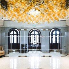 Гостиница Сопка интерьер отеля фото 3