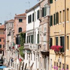 Axel Hotel Venice фото 6