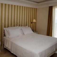 Hotel Azimut комната для гостей фото 3