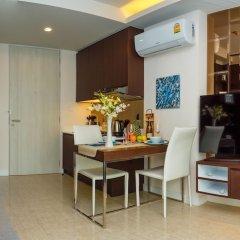 Отель Aristo Resort Phuket 518 by Holy Cow фото 32