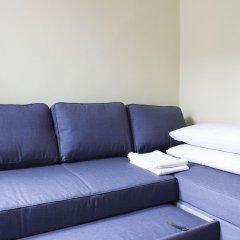 Отель Suitelowcost Tre Torri Procida комната для гостей фото 4
