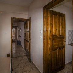 Отель Anastasiadis House Ситония интерьер отеля фото 2