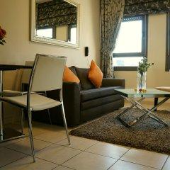 Rafael Residence Израиль, Иерусалим - отзывы, цены и фото номеров - забронировать отель Rafael Residence онлайн интерьер отеля