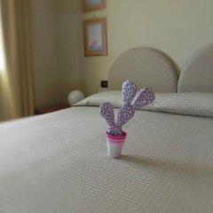 Torreata Residence Hotel комната для гостей фото 2