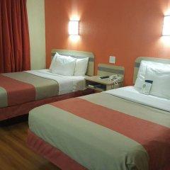 Отель Motel 6 Niagara Falls - New York США, Ниагара-Фолс - отзывы, цены и фото номеров - забронировать отель Motel 6 Niagara Falls - New York онлайн комната для гостей