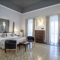 Отель Maravilha Гоа комната для гостей фото 4