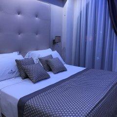 Отель Il Castello Италия, Терциньо - отзывы, цены и фото номеров - забронировать отель Il Castello онлайн комната для гостей фото 3