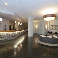Отель RVHotels Tuca Испания, Вьельа Э Михаран - отзывы, цены и фото номеров - забронировать отель RVHotels Tuca онлайн спа