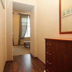 Апартаменты TVST Apartments Sadovo-Triumfalnaya 4 удобства в номере фото 2