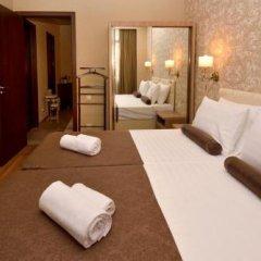 Hotel Diamond Dat Exx Company фото 8