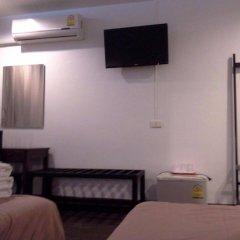 Отель SS Hotel Bangkok Таиланд, Бангкок - отзывы, цены и фото номеров - забронировать отель SS Hotel Bangkok онлайн удобства в номере