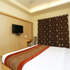 Capital O 1547 Hotel The Oasis in Bhopal, India from 36$, photos, reviews - zenhotels.com photo 2