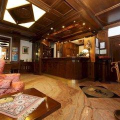 Hotel Petit Prince гостиничный бар