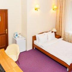 Гостиница Звездный в Туле отзывы, цены и фото номеров - забронировать гостиницу Звездный онлайн Тула детские мероприятия