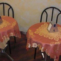 Отель Legnano Италия, Леньяно - отзывы, цены и фото номеров - забронировать отель Legnano онлайн детские мероприятия