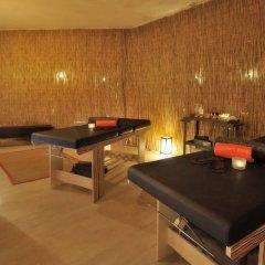 Отель Falconara Charming House & Resort Бутера спа фото 2