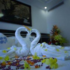 Noble Boutique Hotel Hanoi детские мероприятия