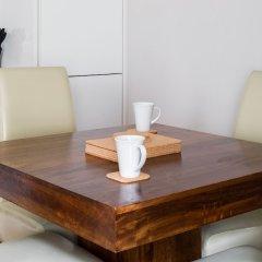 Апартаменты Tavistock Place Apartments Лондон удобства в номере