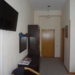 Гостиница Belon Land Казахстан, Нур-Султан - отзывы, цены и фото номеров - забронировать гостиницу Belon Land онлайн комната для гостей фото 5