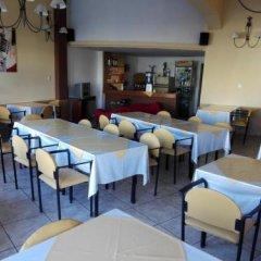 Apart Hotel Cavis Сан-Рафаэль фото 3