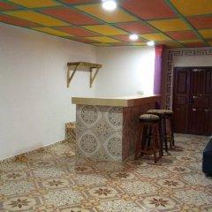 Отель WS Diamond Hotel of Kono Сьерра-Леоне, Койду - отзывы, цены и фото номеров - забронировать отель WS Diamond Hotel of Kono онлайн удобства в номере