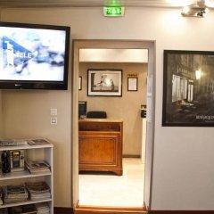 Отель Hippodrome Франция, Париж - отзывы, цены и фото номеров - забронировать отель Hippodrome онлайн развлечения