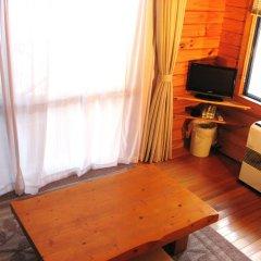 Отель Hakuba Megeve Хакуба комната для гостей фото 3