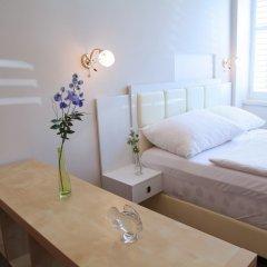 Отель Sobieski Apartments Sobieskigasse Австрия, Вена - отзывы, цены и фото номеров - забронировать отель Sobieski Apartments Sobieskigasse онлайн удобства в номере фото 2