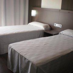 Отель Mariner Испания, Льорет-де-Мар - отзывы, цены и фото номеров - забронировать отель Mariner онлайн комната для гостей