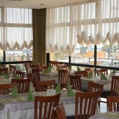 Отель Alcazar Италия, Римини - отзывы, цены и фото номеров - забронировать отель Alcazar онлайн фото 3