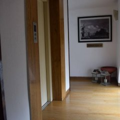 Отель Palace Heights Индия, Нью-Дели - отзывы, цены и фото номеров - забронировать отель Palace Heights онлайн интерьер отеля фото 3