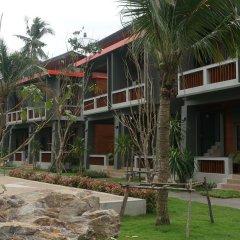 Отель Lanta Infinity Resort Ланта фото 7