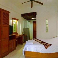 Отель Arcadia Mansion комната для гостей фото 5