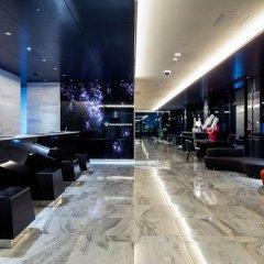 Отель Daiwa Roynet Hotel Ginza Япония, Токио - отзывы, цены и фото номеров - забронировать отель Daiwa Roynet Hotel Ginza онлайн развлечения