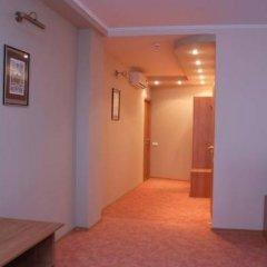 Гостиница Италмас комната для гостей фото 6