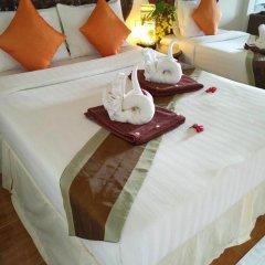 Отель Lanta Manda Ланта в номере