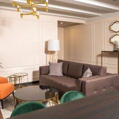 Гостиница De Paris Apartments Украина, Киев - отзывы, цены и фото номеров - забронировать гостиницу De Paris Apartments онлайн фото 11