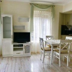 Отель Aparthotel Villa Livia Равда комната для гостей фото 3
