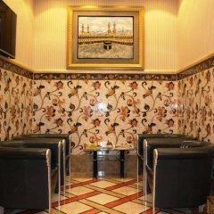 Sutchi Hotel в номере