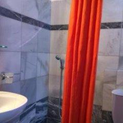 Отель Anemomilos Suites Греция, Остров Санторини - отзывы, цены и фото номеров - забронировать отель Anemomilos Suites онлайн фото 2