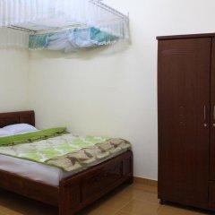 Отель Co Lien Homestay Dalat Далат фото 6