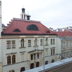 Отель Kaiser Royale Top 29 by Welcome2vienna Австрия, Вена - 1 отзыв об отеле, цены и фото номеров - забронировать отель Kaiser Royale Top 29 by Welcome2vienna онлайн