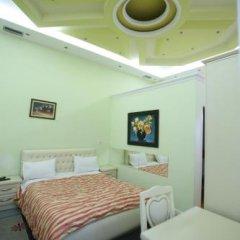 Hotel Pasarela Берат удобства в номере