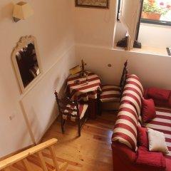 Отель Bairro Alto House Португалия, Лиссабон - отзывы, цены и фото номеров - забронировать отель Bairro Alto House онлайн фото 4