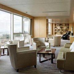 Отель Langham Place Xiamen Китай, Сямынь - отзывы, цены и фото номеров - забронировать отель Langham Place Xiamen онлайн гостиничный бар