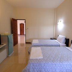 Отель Ashram Kanabnam Resort Таиланд, Краби - отзывы, цены и фото номеров - забронировать отель Ashram Kanabnam Resort онлайн фото 5
